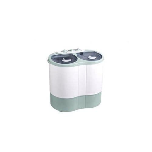 5.7kg Twin Tub Washing Machine.