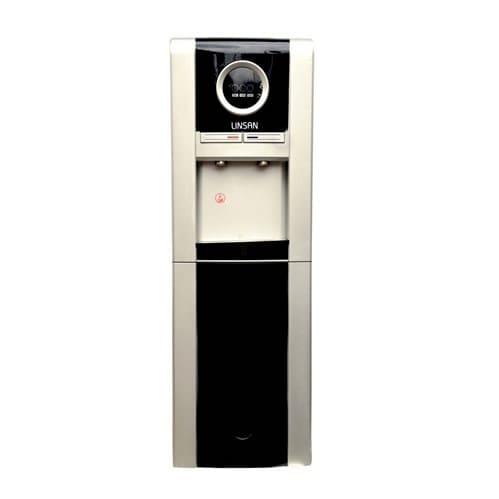 https://www-konga-com-res.cloudinary.com/media/catalog/product/W/a/Water-Dispenser-Freezer---Black--5330346_2.jpg