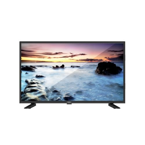 "Itec 32"" HD LED television + Free Wall Bracket"