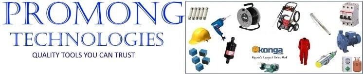 https://www-konga-com-res.cloudinary.com/image/upload/v1516202549/sellerhq/banners/57895_1510266508.jpg