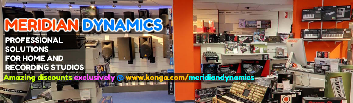 https://www-konga-com-res.cloudinary.com/image/upload/v1516202611/sellerhq/banners/58367_1494427266.jpg