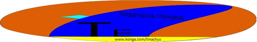 https://www-konga-com-res.cloudinary.com/image/upload/v1516203988/sellerhq/banners/69156_1497467138.jpg