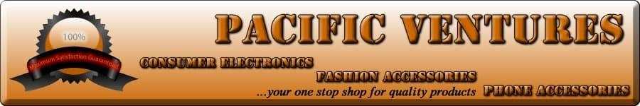 https://www-konga-com-res.cloudinary.com/image/upload/v1516204463/sellerhq/banners/72684_1445548953.jpg