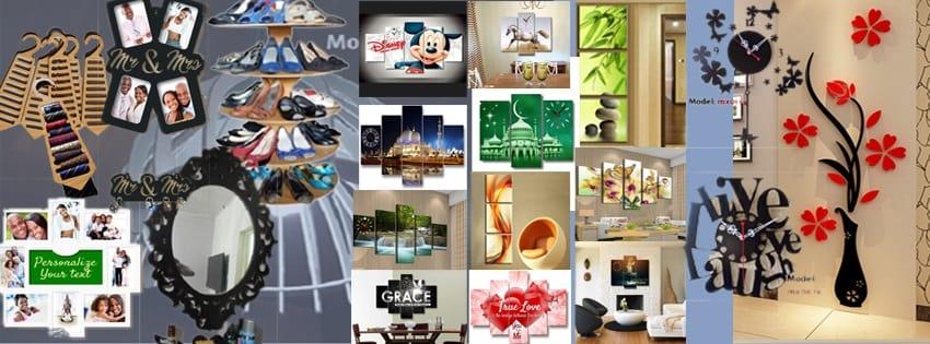 https://www-konga-com-res.cloudinary.com/image/upload/v1516204950/sellerhq/banners/75749_1499787332.jpg