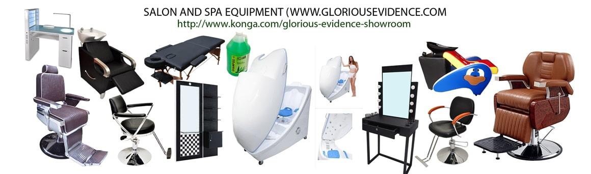 https://www-konga-com-res.cloudinary.com/image/upload/v1516205224/sellerhq/banners/77540_1508952133.jpg