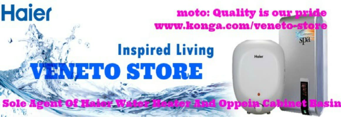 https://www-konga-com-res.cloudinary.com/image/upload/v1516206769/sellerhq/banners/87573_1465487175.jpg