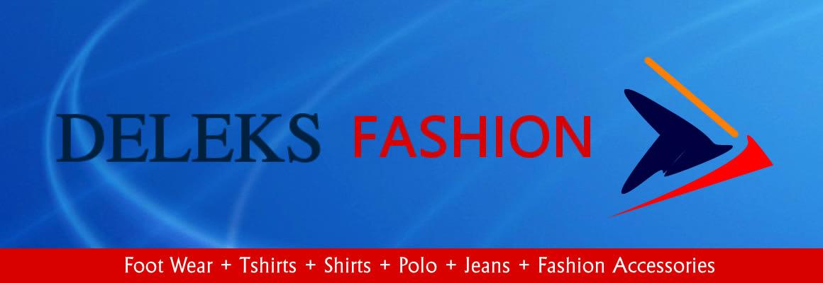https://www-konga-com-res.cloudinary.com/image/upload/v1516207556/sellerhq/banners/103943_1505420601.jpg