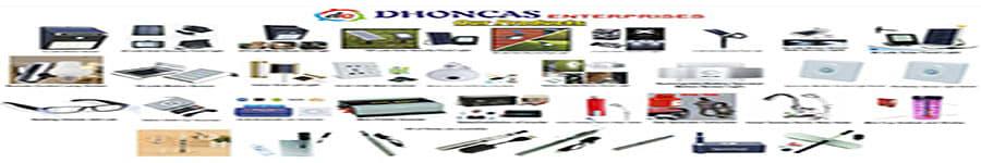 https://www-konga-com-res.cloudinary.com/image/upload/v1517675883/media/catalog/product/L/U/52792_1517675883.jpg