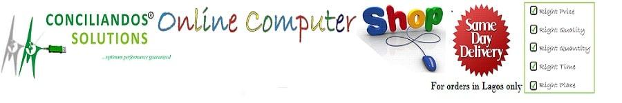 https://www-konga-com-res.cloudinary.com/image/upload/v1521642639/media/catalog/product/T/M/3371_1521642638.jpg