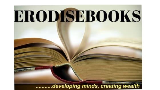 erodisebooks.