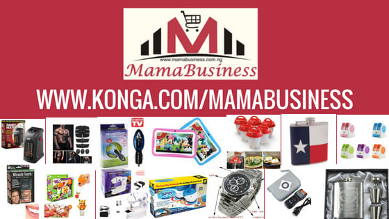 https://www-konga-com-res.cloudinary.com/image/upload/v1528160684/media/catalog/product/K/Z/2595_1528160683.jpg