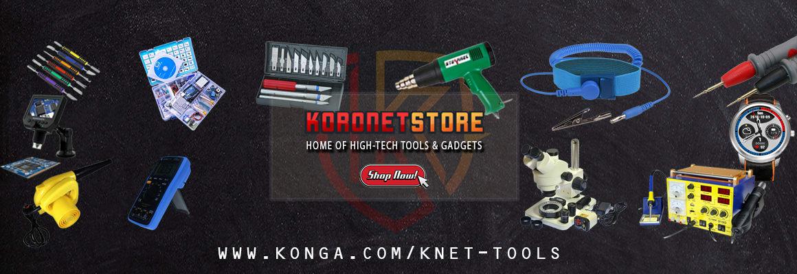 https://www-konga-com-res.cloudinary.com/image/upload/v1538831593/media/catalog/product/P/J/92329_1538831592.jpg