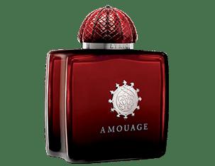 Deals on Fragrances
