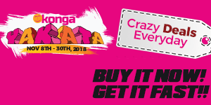 https://www-konga-com-res.cloudinary.com/image/upload/v1541644833/v3_homepage/stripBanner/stripBannerMobile_YAKATA_buyFast.png