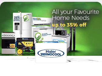 https://www-konga-com-res.cloudinary.com/image/upload/v1542016085/contentservice/merchBanner2_thermocool.png_Skn826IaX.png