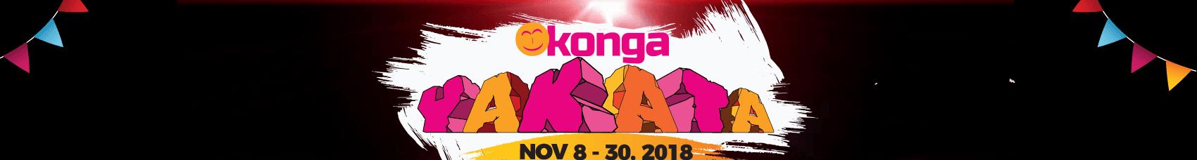 https://www-konga-com-res.cloudinary.com/image/upload/v1543588398/landingPages/yakata2018/yakataOver_1.png