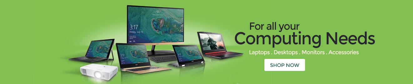 https://www-konga-com-res.cloudinary.com/image/upload/v1543641617/contentservice/dailyDeals2_computing.png_HyUG59y1N.png