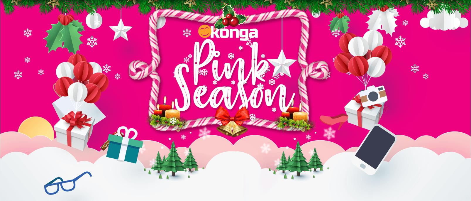 https://www-konga-com-res.cloudinary.com/image/upload/v1544015383/landingPages/pinkSeason/pinkXmas_02.png