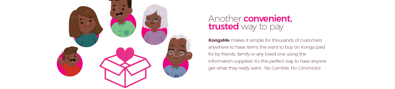 https://www-konga-com-res.cloudinary.com/image/upload/v1548863781/landingPages/kongaMe/feature/01_kongaMe.png