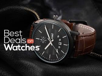 https://www-konga-com-res.cloudinary.com/image/upload/v1557820651/contentservice/Best-Deals-on-watches.jpg_SJQlSeuhE.jpg