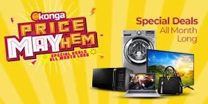 https://www-konga-com-res.cloudinary.com/image/upload/v1558010391/v3_homepage/promoCards/Price-MayHem.jpg