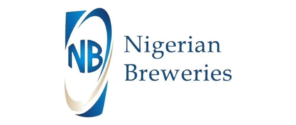 Nigerian brewries