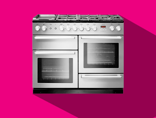 Home and Kitchen category cover image.