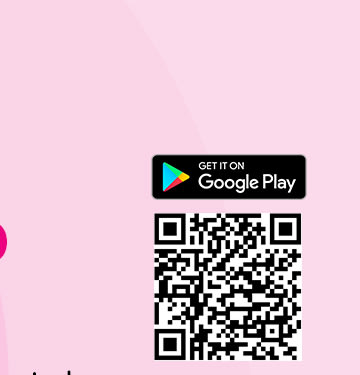 konga_app