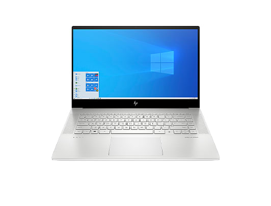 Computers and Accessories category cover image.