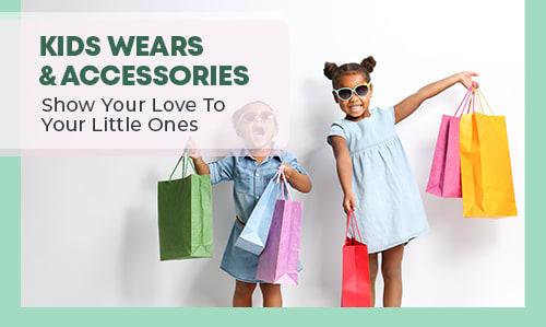 XXL Discounts Off Baby Accessories.