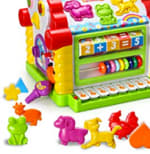 Baby, Kids and Toys category.