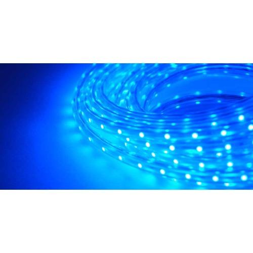 10M LED Strip Light - LED Tape Light
