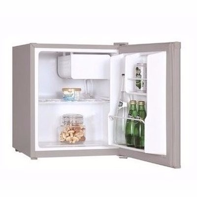 44 Litres Table Top Refrigerator - FC-98