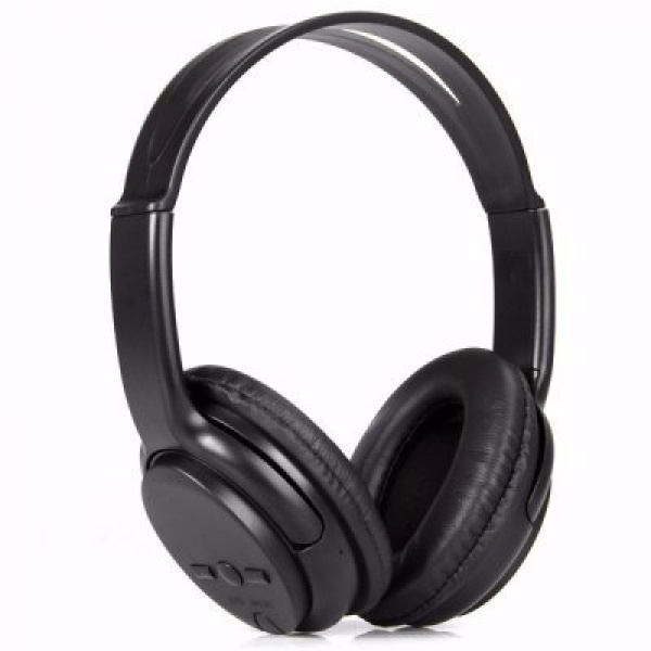 688 Wireless Bluetooth Headphone