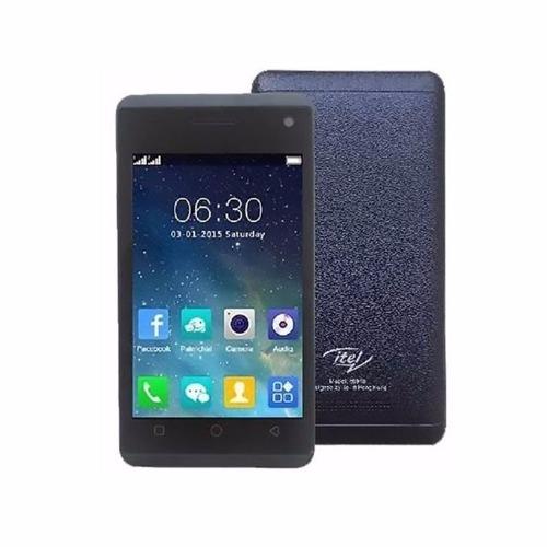 6910 Dual Sim Smartphone