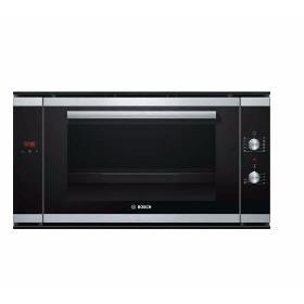 90cm Integrated Oven - Hva531ns0