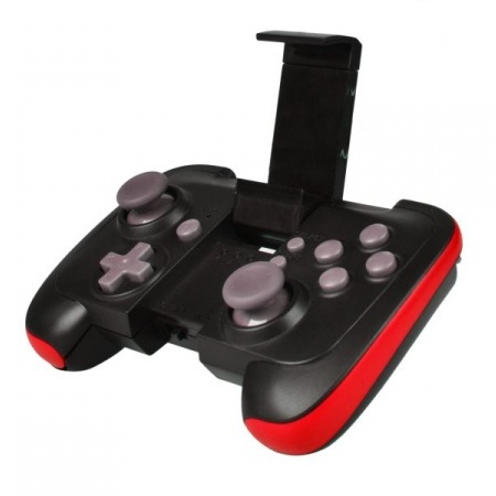 Bluetooth Gampad For Smart Phones & PC