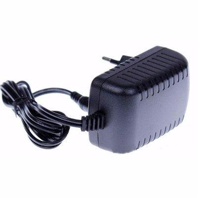CCTV Camera Power Adapter AC 100-240V to DC 12V 2A Power Supply