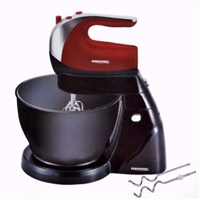 Cake Mixer - ES-315 - 4L