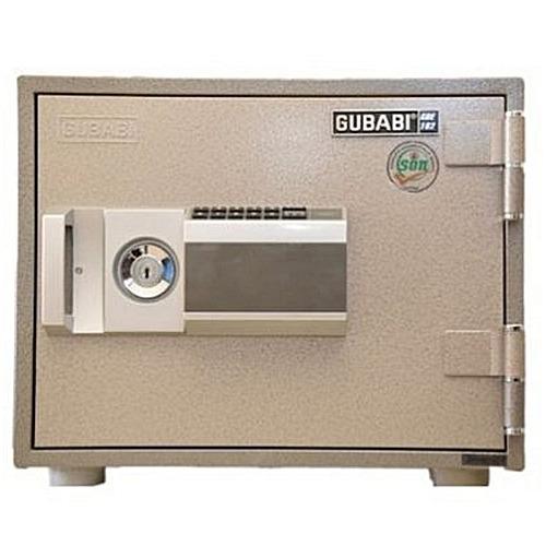 Digital Fireproof Safe Model ESD-d103