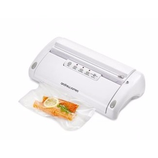 Domestic Food Sealer