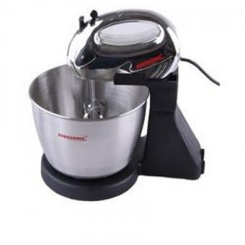 Dough Mixer With Bowl - ES-211S