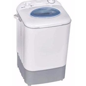 Pv-wd Washing Machine - 4.5kg