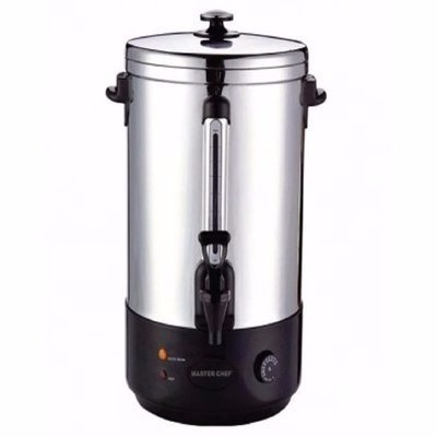 Electric Kettle/Hot Water Dispenser - 15 Litres
