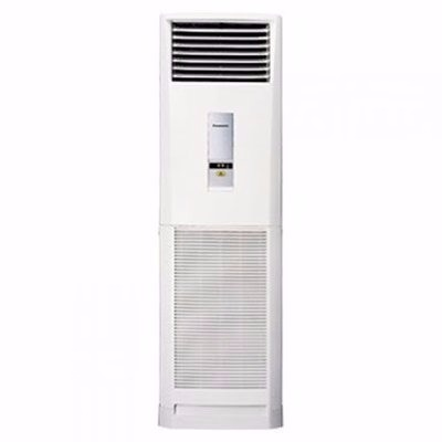 Floor Standing Air Conditioner - 3Tons
