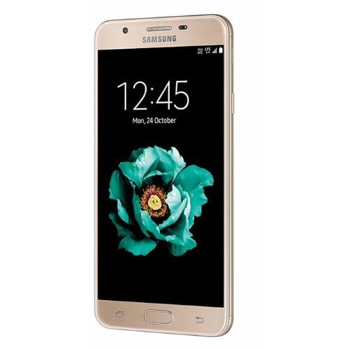 Galaxy J5 Prime - 2GB, 16GB - Gold