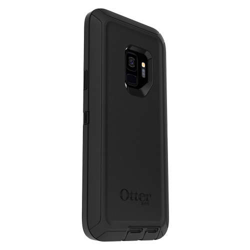 Defender Case For Samsung Galaxy S9 & S9 Plus