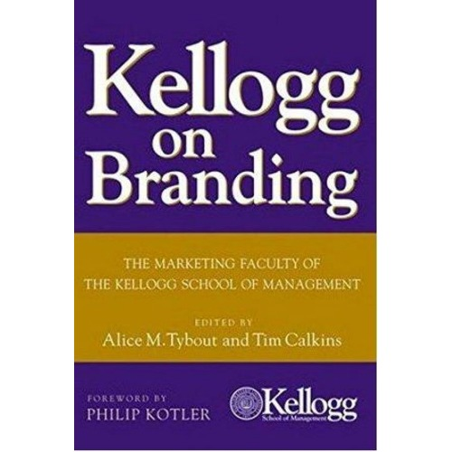 operations management of kellogg company Take supply chain management with the science of lean operations program consecutively as part of operations management week and qualify for a discounted fee this combination offers you an executive-level overview of the innovative approach to operations management taught in the acclaimed kellogg mba program.