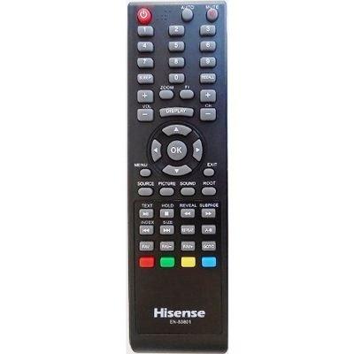 LED  TV Remote Control