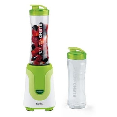 Blend-active Smoothie Maker - Vbl062